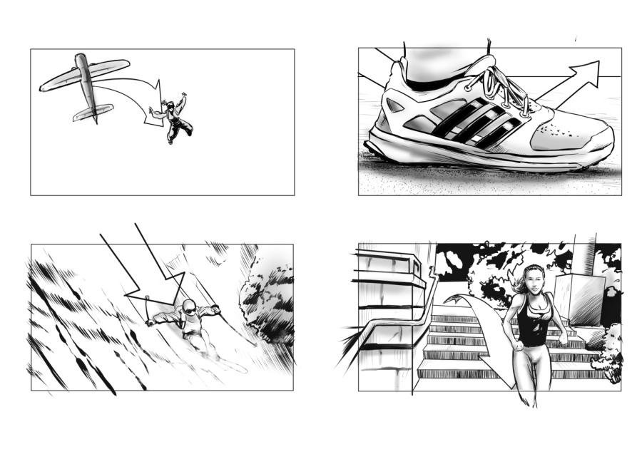Adidas Storyboard_p2a