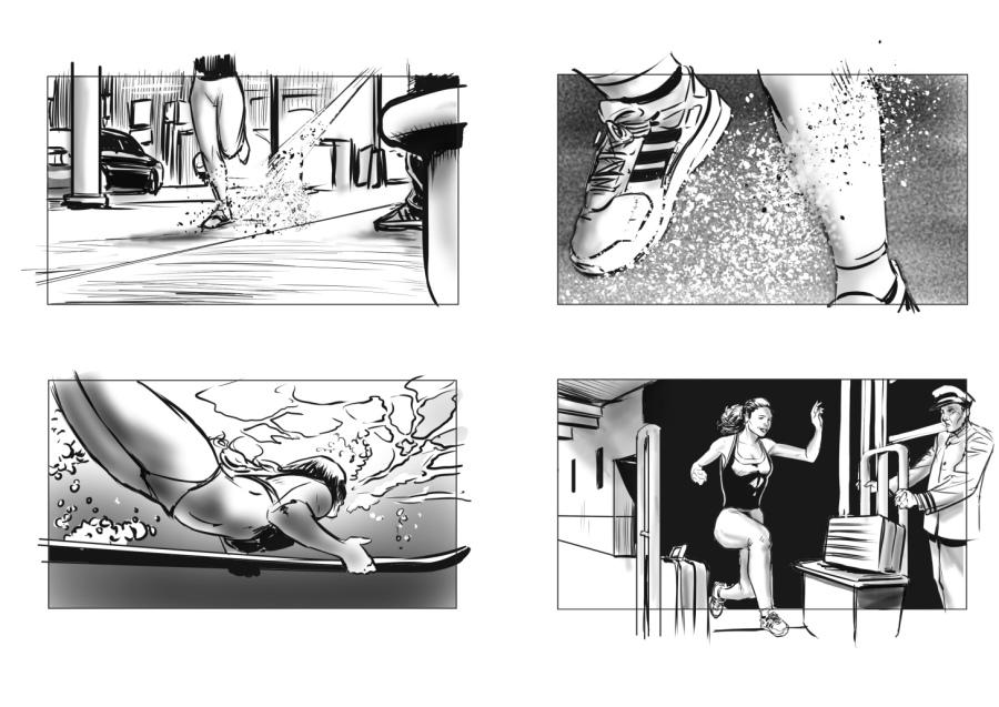 Adidas Storyboard_p3a