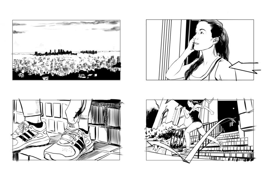 Adidas Storyboard_p1