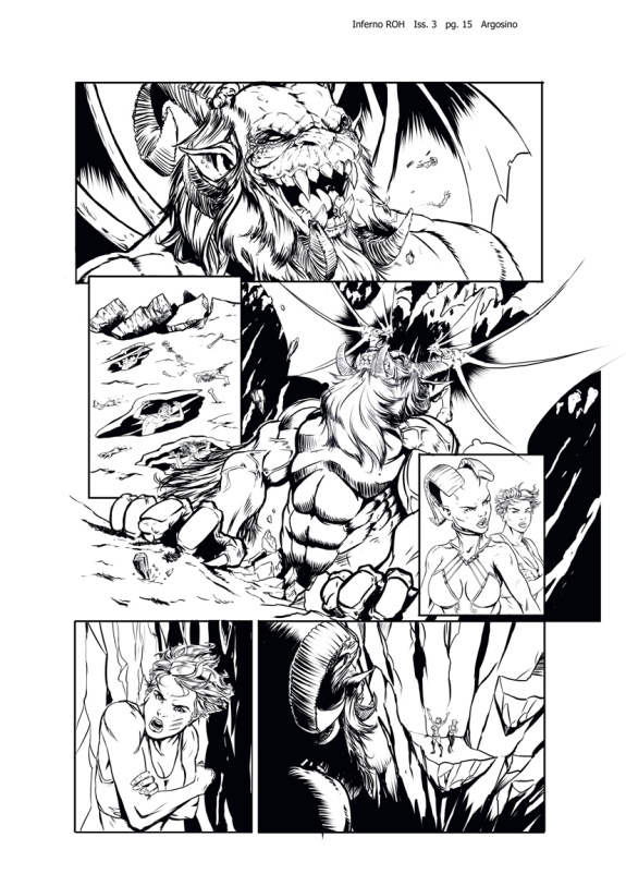 InfernoROH3_ink15