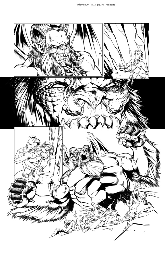 InfernoROH3_ink16
